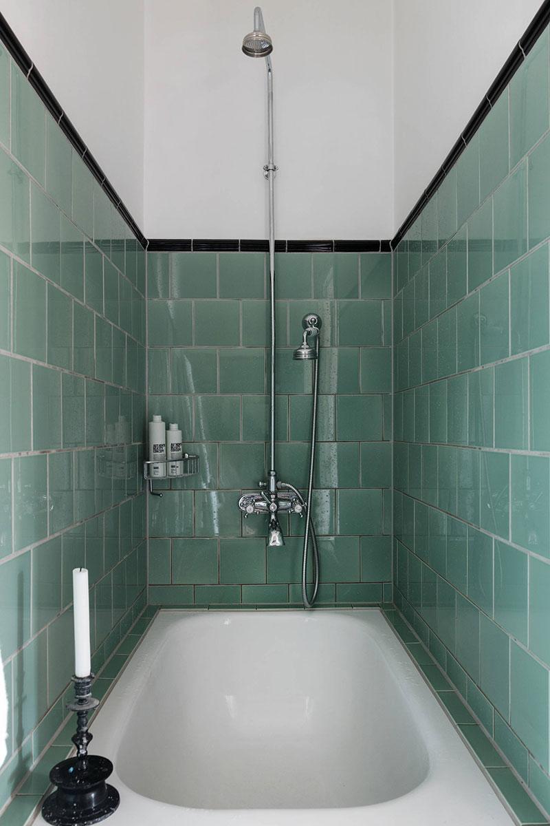 примеры интерьеров квартир