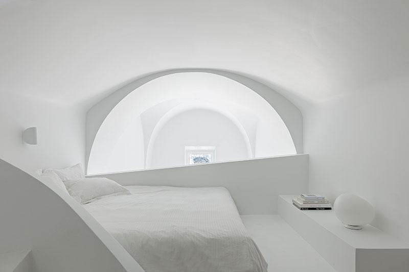 интерьер особняков и вилл