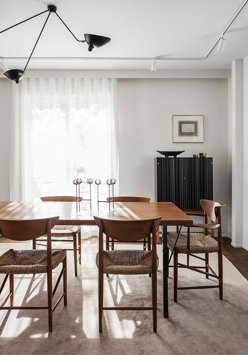 студия скандинавский дизайн