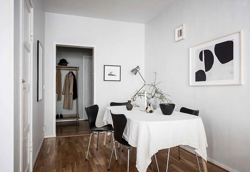 недорогой и красивый ремонт квартиры фото