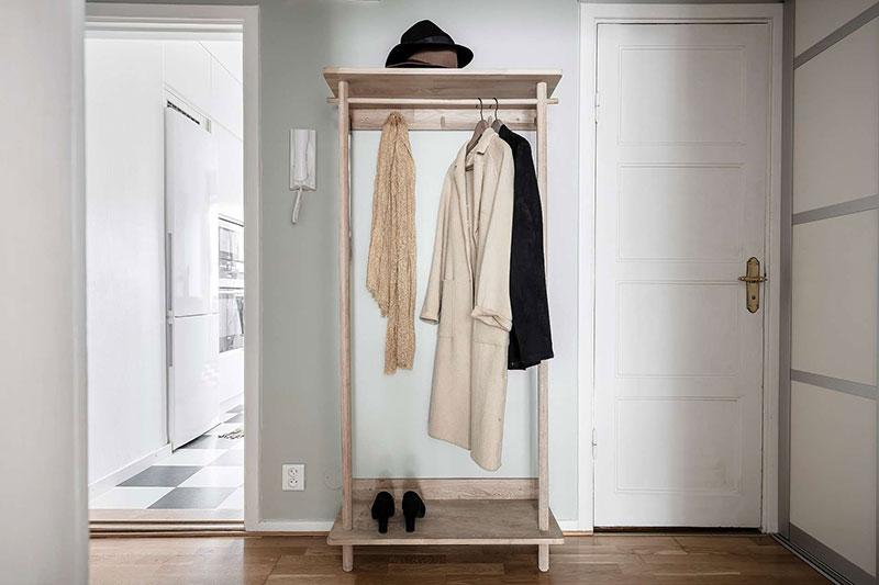 как сделать недорого и красиво ремонт в квартире