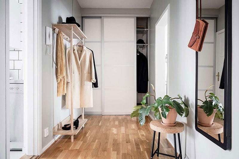 как недорого и красиво сделать ремонт в квартире
