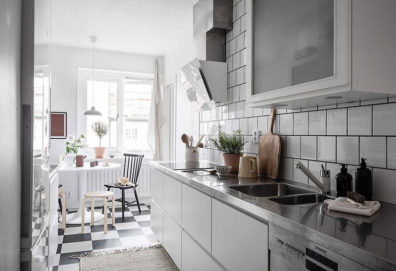 как сделать ремонт в квартире недорого и красиво