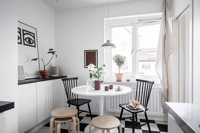 недорогой красивый ремонт квартиры фото