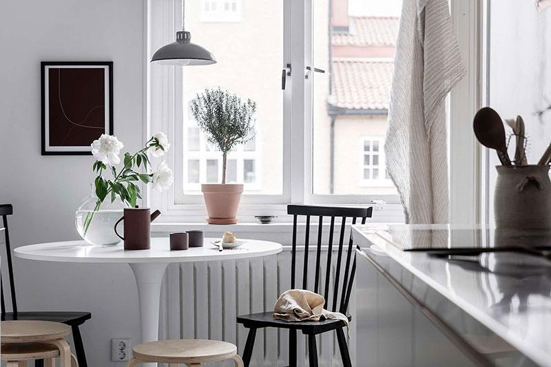 недорогой и красивый ремонт в квартире