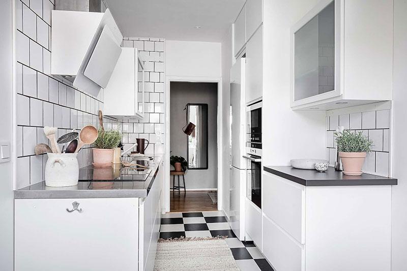 как сделать красивый недорогой ремонт квартиры