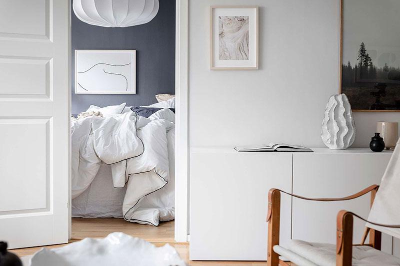 как сделать ремонт в квартире недорого и красиво фото