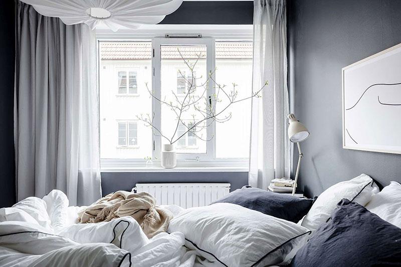как сделать ремонт в квартире красиво и недорого