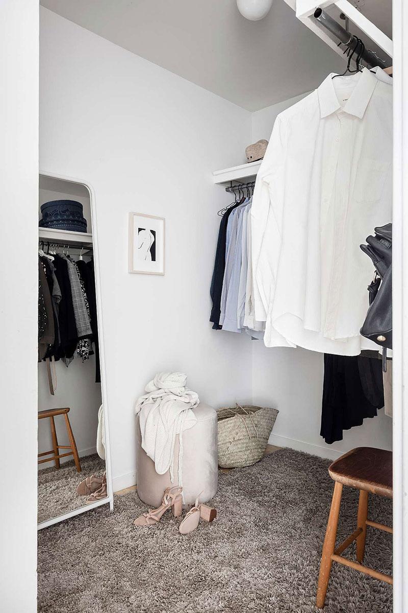 как красиво и недорого сделать ремонт в квартире
