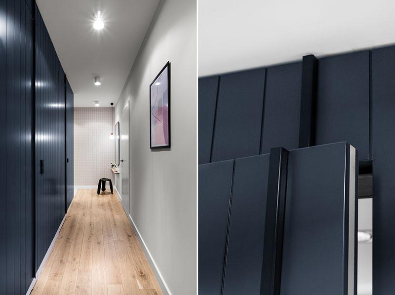 фото дизайн квартиры 68 кв м