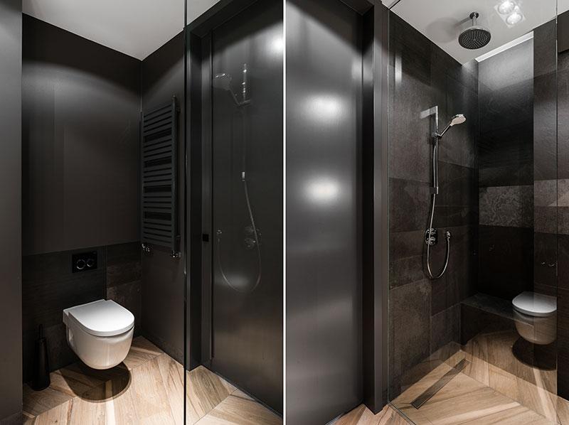 проект дизайн трехкомнатной квартиры 68 кв м