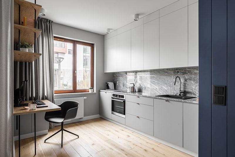 дизайн двухкомнатной квартиры 68 кв м фото