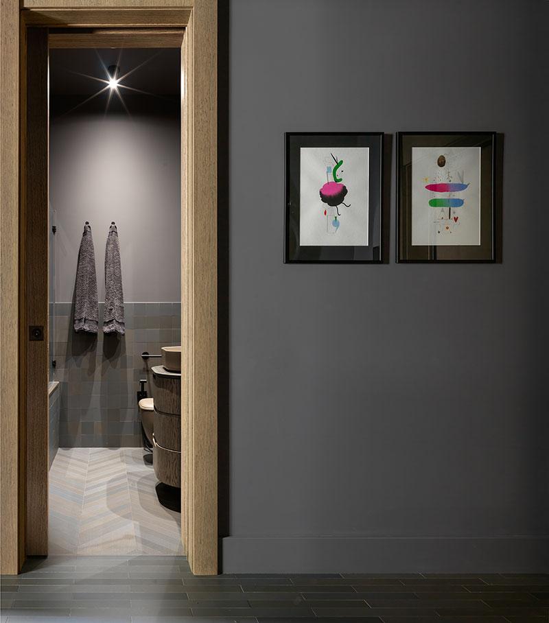 дизайн интерьера однокомнатной квартиры 36 кв