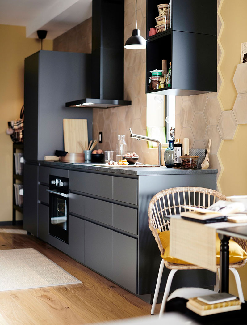 remarkable ikea kitchen catalogue 2020 | The new IKEA 2020 catalog is here: big doze of inspiring ...