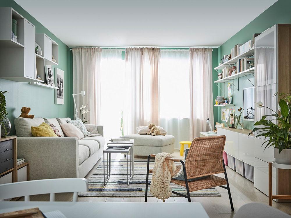catalogue 〛 ◾ Photos ◾Ideas◾ Design