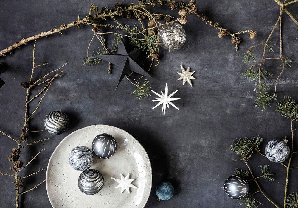 Docor Who Christmas 2020 House Doctor 〛◾ Photos ◾ Ideas ◾ Design