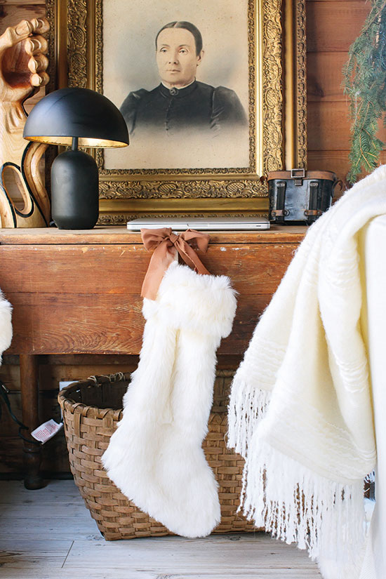Этот маленький коттедж в Канаде — синоним домашнего тепла и уюта
