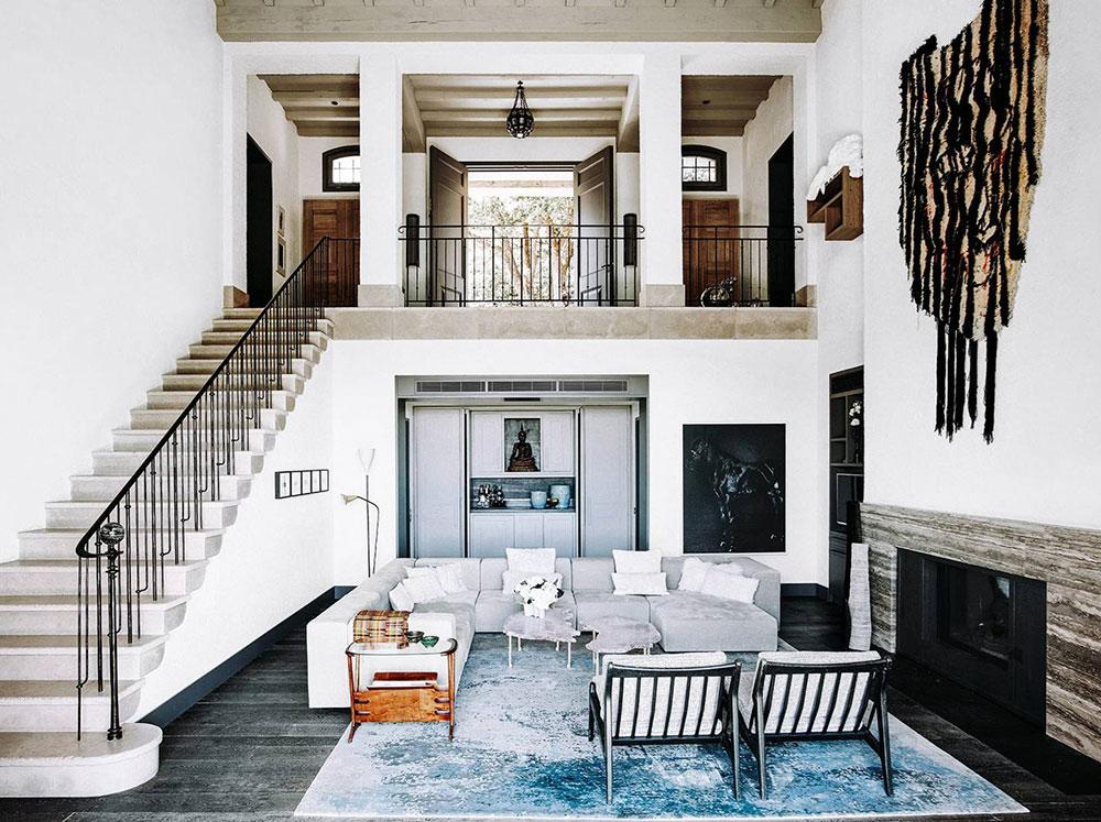 Дизайн и Дом