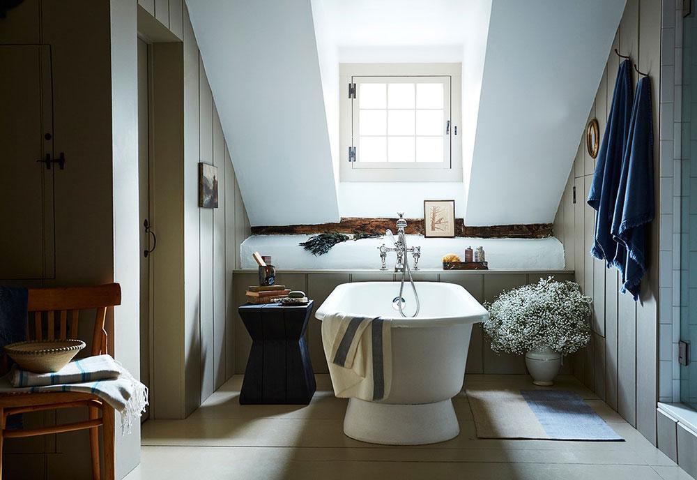 interior design photographer new york