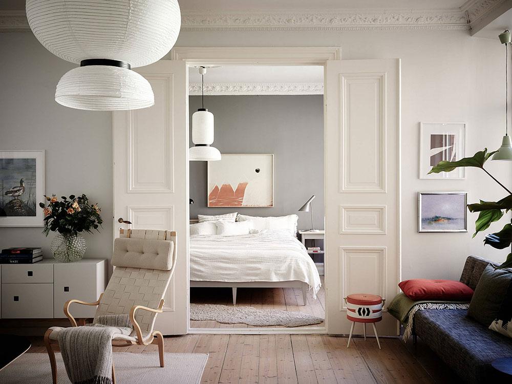 Budget Home Foto Idei Dizajn