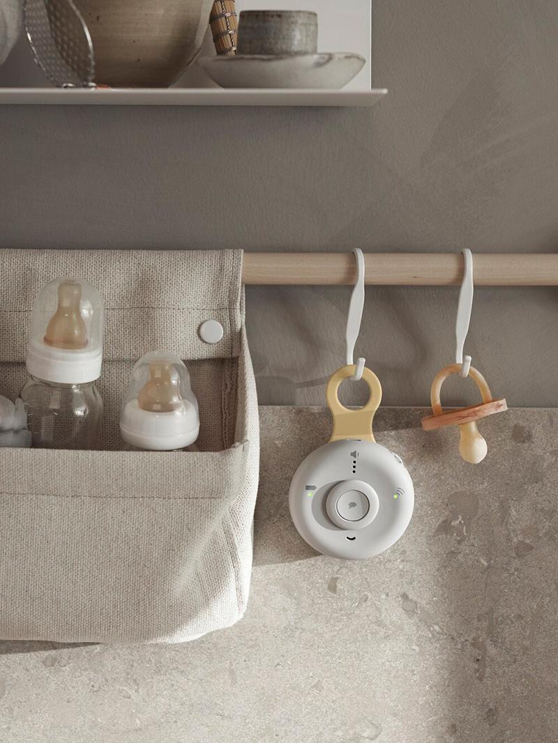 Стильная натуральность: первые в 2021 году новинки IKEA