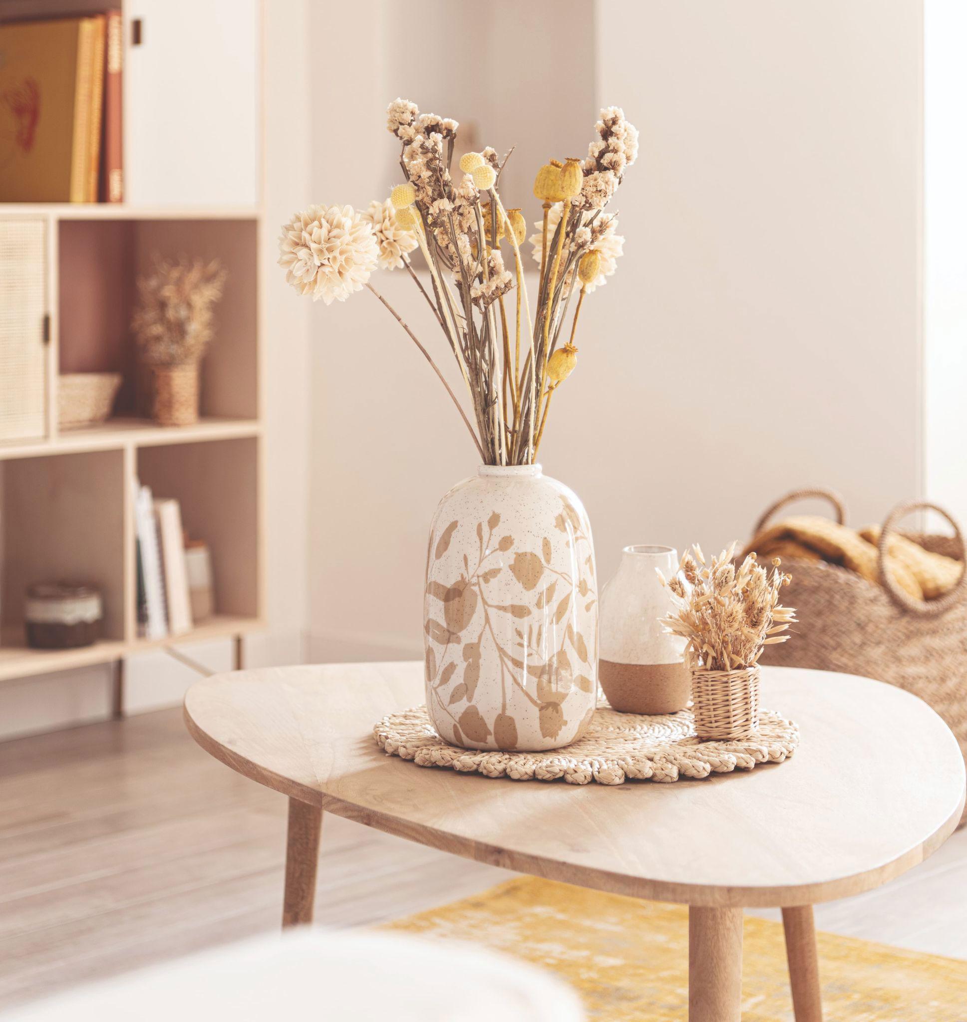 Ещё больше летнего вдохновения: тёплая коллекция Formentera от Maisons du Monde