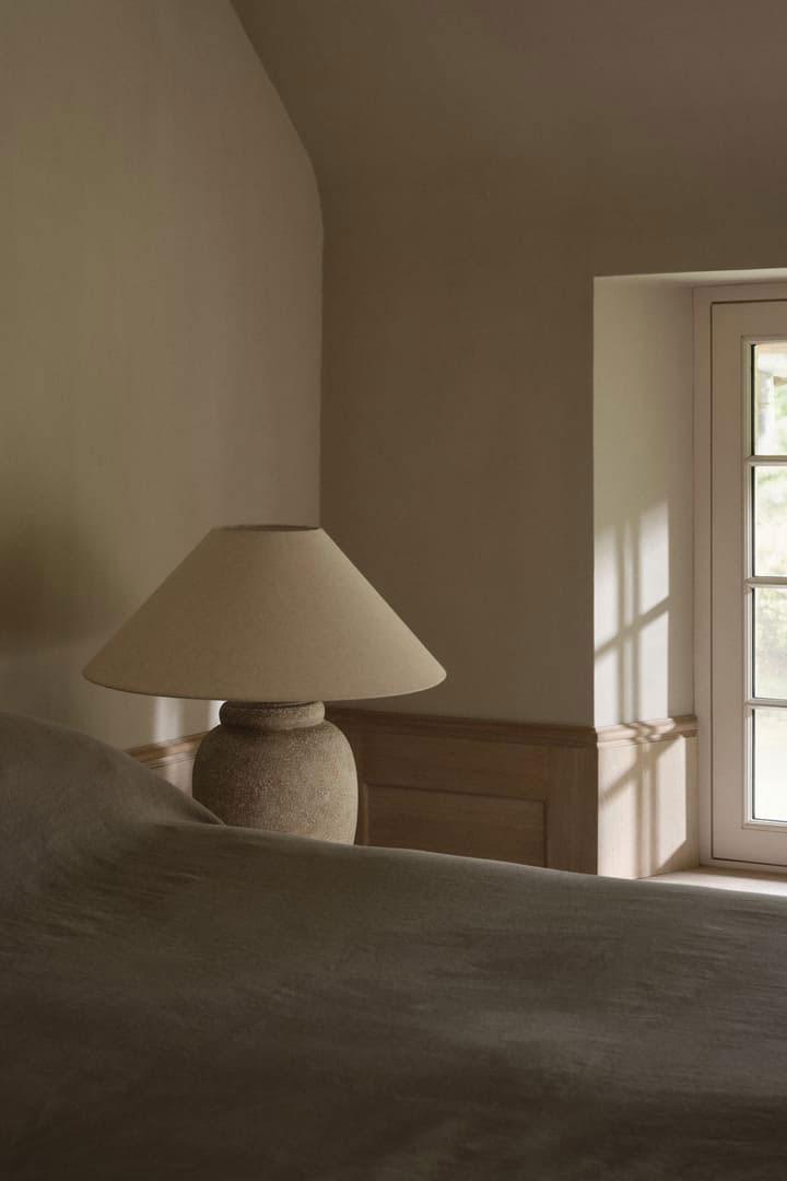 Портреты дома: новая уютная история от Zara Home